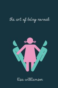 art-of-being-normal