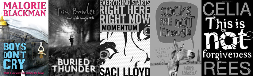 2012-shortlist