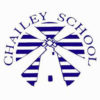 chailey-school
