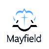 mayfield-school