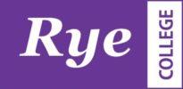 rye-college