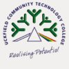 uckfield-community-tech-college