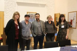 authors_at_roedean