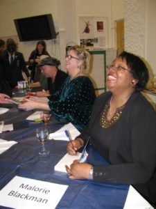 authors_signing-3-small