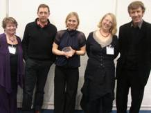shortlisted_authors2010